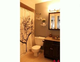 """Photo 7: 515 34909 OLD YALE Road in Abbotsford: Abbotsford East Townhouse for sale in """"THE GARDENS"""" : MLS®# F2926362"""