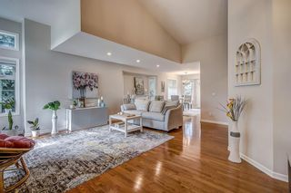 Photo 1: 171 SIERRA MORENA Terrace SW in Calgary: Signal Hill Duplex for sale : MLS®# A1016074