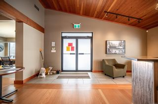 Photo 5: 521 Rockland Rd in : CR Willow Point Mixed Use for lease (Campbell River)  : MLS®# 866374
