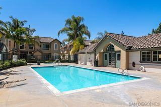 Photo 24: MIRA MESA Condo for sale : 2 bedrooms : 8648 New Salem Street #19 in San Diego