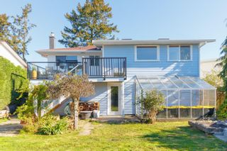 Photo 29: 2129 Malaview Ave in : Si Sidney North-East House for sale (Sidney)  : MLS®# 873421