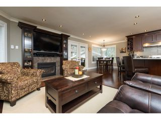 "Photo 13: 15277 28A Avenue in Surrey: King George Corridor House for sale in ""Sunnyside Park"" (South Surrey White Rock)  : MLS®# R2245740"