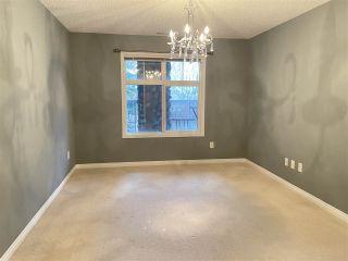 Photo 13: 117 16035 132 Street in Edmonton: Zone 27 Condo for sale : MLS®# E4236168