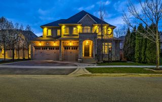 Main Photo: 6 Woodington Court in Whitby: Brooklin House (2-Storey) for sale : MLS®# E5398716