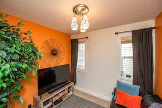 Photo 17: 190 Sagewood Drive SW: Airdrie Detached for sale : MLS®# A1119486