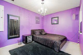Photo 24: 16156 96 Avenue in Surrey: Fleetwood Tynehead House for sale : MLS®# R2500955