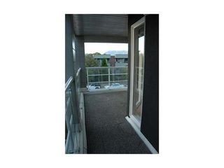 Photo 5: 2238 YORK Ave in Vancouver West: Home for sale : MLS®# V874610