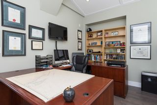 Photo 18: 17422 0A Avenue in Surrey: Pacific Douglas House for sale (South Surrey White Rock)  : MLS®# R2067769