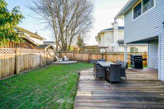 Photo 38: 21071 92 Avenue in Langley: Walnut Grove House for sale : MLS®# R2531110