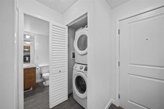 """Photo 18: 103 38003 SECOND Avenue in Squamish: Downtown SQ Condo for sale in """"Squamish Pointe"""" : MLS®# R2520650"""