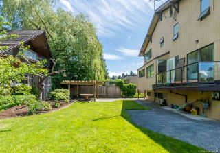 """Photo 4: 4492 NW MARINE Drive in Vancouver: Point Grey House for sale in """"Point Grey"""" (Vancouver West)  : MLS®# R2463689"""