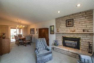 Photo 18: 11524 43 Avenue in Edmonton: Zone 16 House for sale : MLS®# E4257388