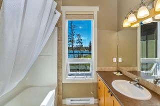 Photo 45: 103 6971 West Coast Rd in : Sk Whiffin Spit Recreational for sale (Sooke)  : MLS®# 852003