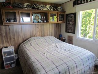 Photo 17: 28 70 Cooper Rd in VICTORIA: VR Glentana Manufactured Home for sale (View Royal)  : MLS®# 838209