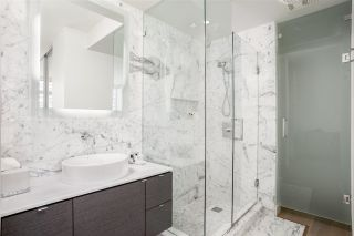 """Photo 29: 502 1409 W PENDER Street in Vancouver: Coal Harbour Condo for sale in """"West Pender Place"""" (Vancouver West)  : MLS®# R2591821"""