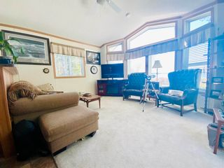 Photo 14: 324-254054 Twp Rd 460: Rural Wetaskiwin County Manufactured Home for sale : MLS®# E4247331
