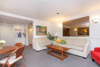 Photo 19: 104 273 Coronation Ave in : Du West Duncan Condo for sale (Duncan)  : MLS®# 854576