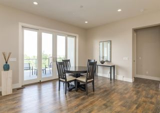 Photo 9: 29 Artesia Pointe: Heritage Pointe Detached for sale : MLS®# A1118382