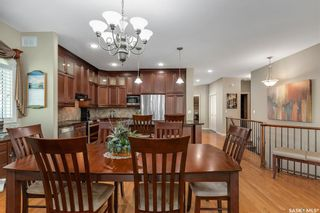 Photo 18: 6 301 Cartwright Terrace in Saskatoon: The Willows Residential for sale : MLS®# SK857113