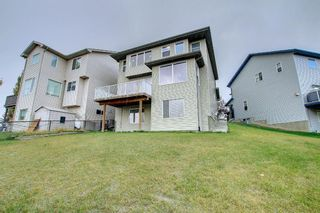 Photo 38: 172 Panamount Manor in Calgary: Panorama Hills Detached for sale : MLS®# A1153994