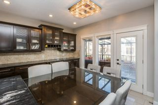 Photo 14: 4012 MACTAGGART Drive in Edmonton: Zone 14 House for sale : MLS®# E4236735