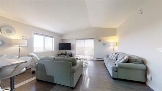 Photo 8: 410 14808 125 Street NW in Edmonton: Zone 27 Condo for sale : MLS®# E4223969