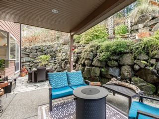 Photo 31: 842 Craig Rd in : Du Ladysmith House for sale (Duncan)  : MLS®# 863386