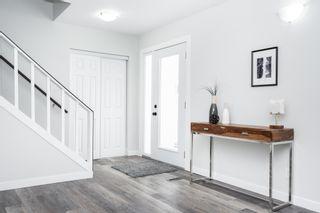 Photo 2: 309 Bedson Street in Winnipeg: Westwood House for sale (5G)  : MLS®# 1902621