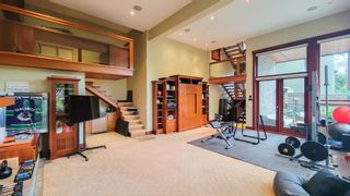 Photo 26: 4451 W 2ND Avenue in Vancouver: Point Grey House for sale (Vancouver West)  : MLS®# R2625223