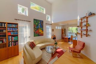 Photo 5: SAN DIEGO House for sale : 5 bedrooms : 10654 Arbor Heights Ln