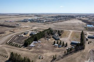Photo 50: Dyck Acreage in Corman Park: Residential for sale (Corman Park Rm No. 344)  : MLS®# SK860994