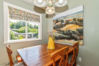 Photo 15: 5910 MACDONALD Street in Vancouver: Kerrisdale House for sale (Vancouver West)  : MLS®# R2471359