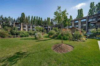 """Photo 1: 323 9101 HORNE Street in Burnaby: Government Road Condo for sale in """"WOODSTONE PLACE"""" (Burnaby North)  : MLS®# R2478594"""