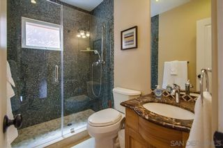 Photo 16: MISSION BEACH House for sale : 6 bedrooms : 745 Dover Court in San Diego
