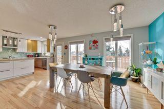 Photo 8: 825 Reid Place: Edmonton House for sale : MLS®# E4167574