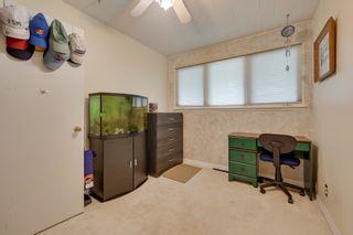 Photo 23: 12033 39 Street in Edmonton: Zone 23 House for sale : MLS®# E4248928