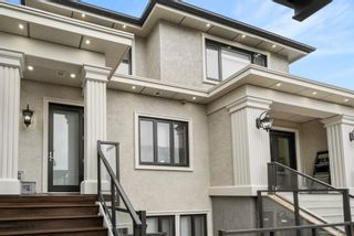 Photo 40: 160 W 39TH AVENUE in Vancouver: Cambie House for sale (Vancouver West)  : MLS®# R2614525