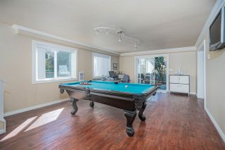 Photo 22: 4264 ATLEE AVENUE in Burnaby: Deer Lake Place House for sale (Burnaby South)  : MLS®# R2571453