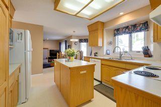 Photo 25: 4915 57 Avenue: Stony Plain House for sale : MLS®# E4247000
