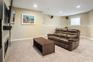 Photo 24: 230 Maguire Court in Saskatoon: Willowgrove Residential for sale : MLS®# SK873818