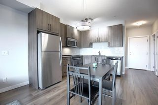 Photo 5: 110 20 Sage Hill Terrace NW in Calgary: Sage Hill Apartment for sale : MLS®# A1066999