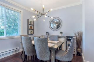 Photo 14: 30 15399 GUILDFORD DRIVE in Surrey: Guildford Townhouse for sale (North Surrey)  : MLS®# R2505794