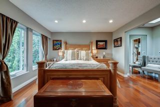 Photo 25: 146 APRIL Road in Port Moody: Barber Street House for sale : MLS®# R2619712