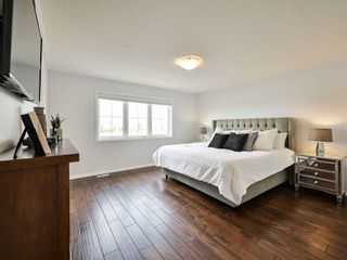 Photo 12: 625 Symons Crossing in Milton: Coates House (2-Storey) for sale : MLS®# W5225371