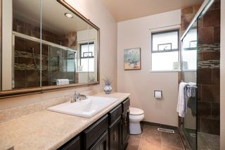 Photo 15: 324 DARTMOOR DRIVE in Coquitlam: Coquitlam East House for sale : MLS®# R2207438