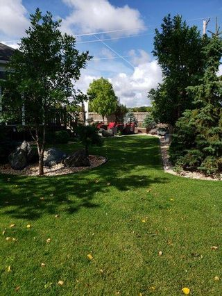 Photo 32: 23 381 Oak Forest Crescent in Winnipeg: Condominium for sale (5W)  : MLS®# 202104235