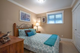 Photo 20: 1848 W 13TH Avenue in Vancouver: Kitsilano 1/2 Duplex for sale (Vancouver West)  : MLS®# R2517496