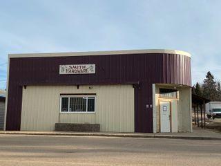 Photo 13: 504 5 Avenue E: Winfield Vacant Lot for sale : MLS®# E4233125