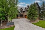 Main Photo: 280 Snowberry Circle in Rural Rocky View County: Rural Rocky View MD Detached for sale : MLS®# A1101570