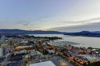 Photo 41: #3302 1191 Sunset Drive, in Kelowna, BC: Condo for sale : MLS®# 10241272